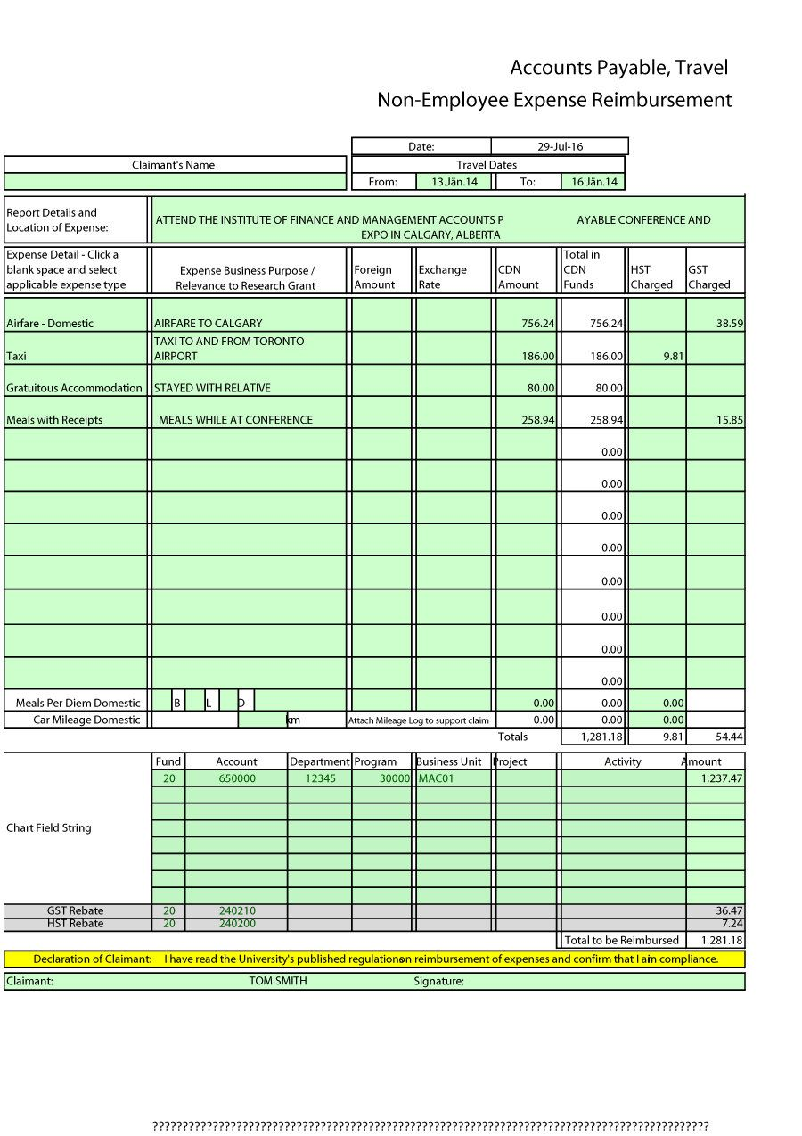 Expense Printable Forms Worksheets Expenses Printable Small Business Expenses Spreadsheet Business