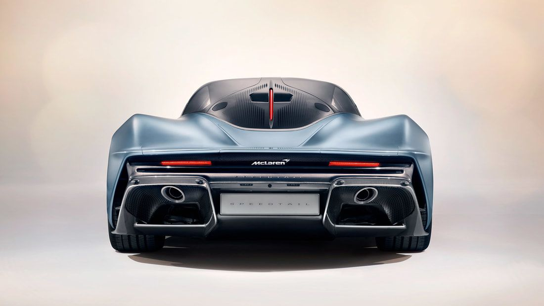 43++ Best supercars of 2020 Free