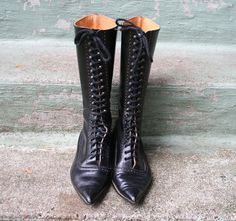 Image result for 80s fluevog