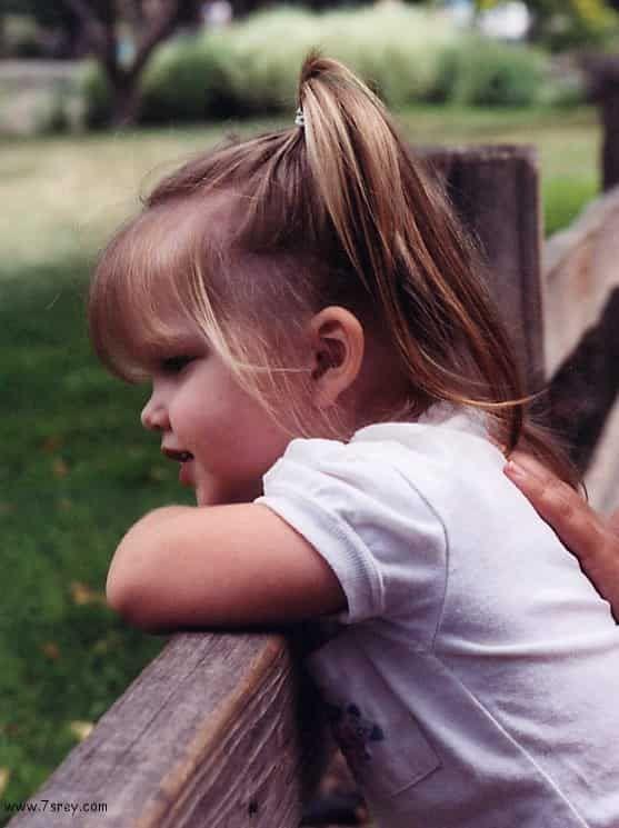 صور اطفال حلوين صور بيبي زى العسل صور بنات اطفال صغار Baby Pictures Couple Photos Pictures