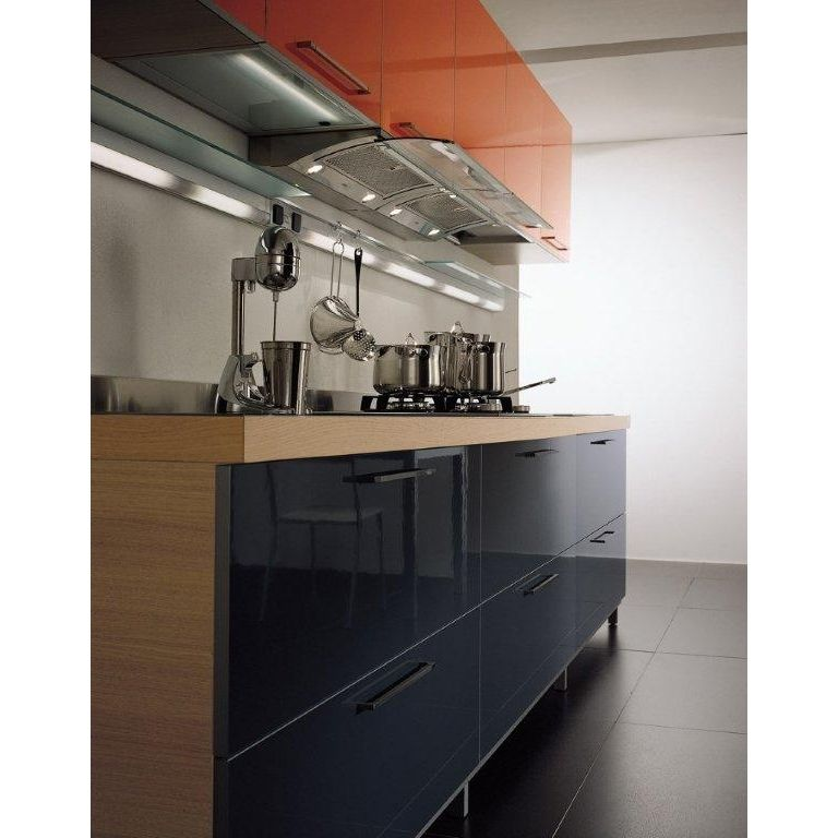 Kitchen Cabinets, Kitchen, Home Decor