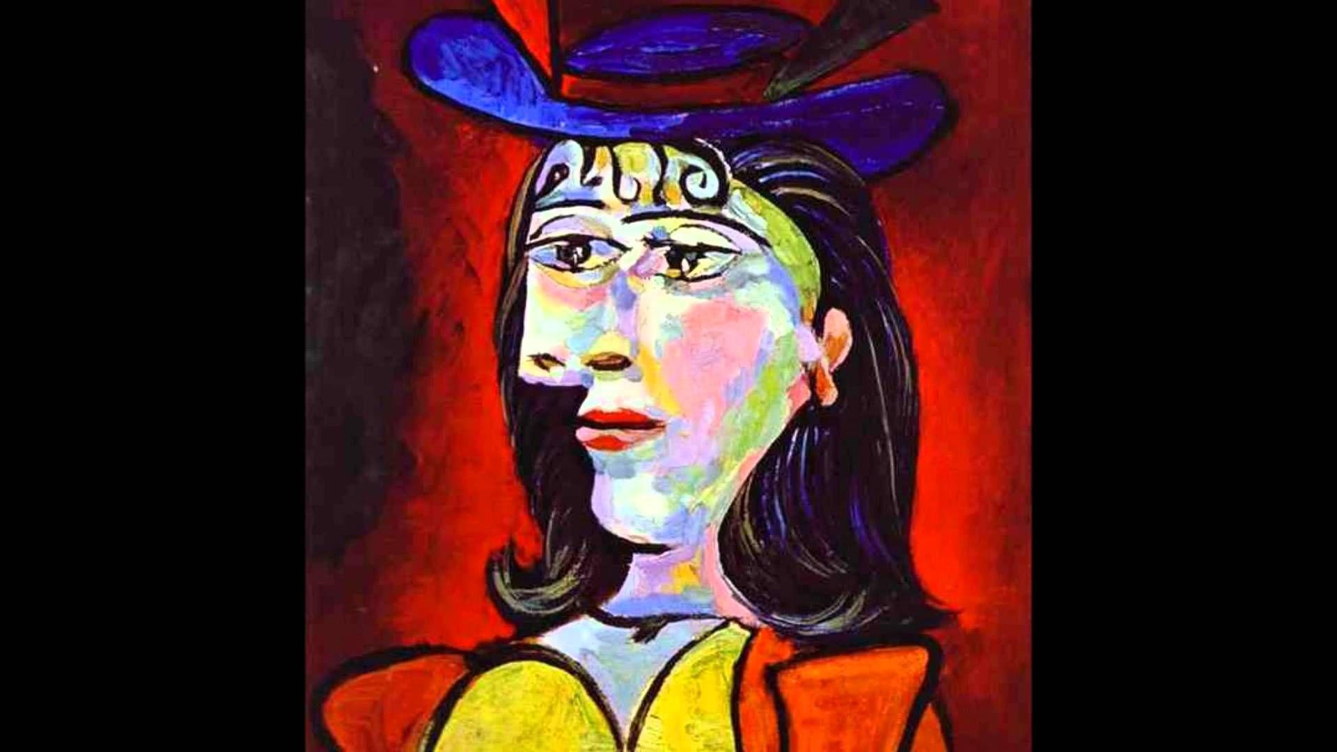 Pablo Picasso   Art picasso, Picasso, Les arts