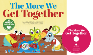 the_more_we_get_together.png