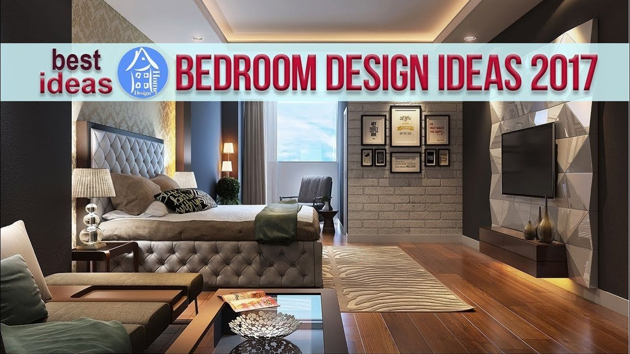False ceiling ideas dining false ceiling office light fixturesfalse