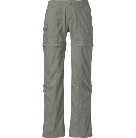 The North Face Women's Paramount ll Convertible Pants - Dick's Sporting Goods