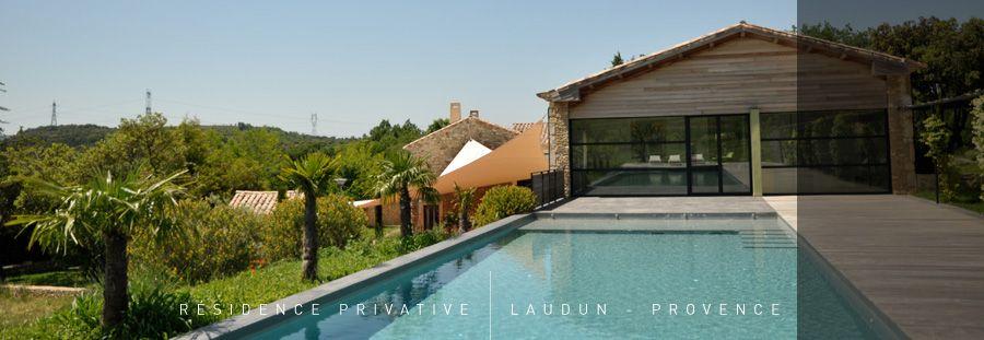 Le Mas de So, Provence | - LIEUX DE RECEPTION - | Pinterest ...