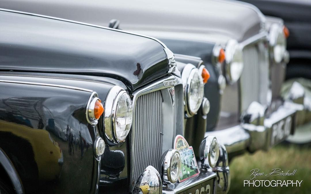 Fancy Old Classics Photos - Classic Cars Ideas - boiq.info