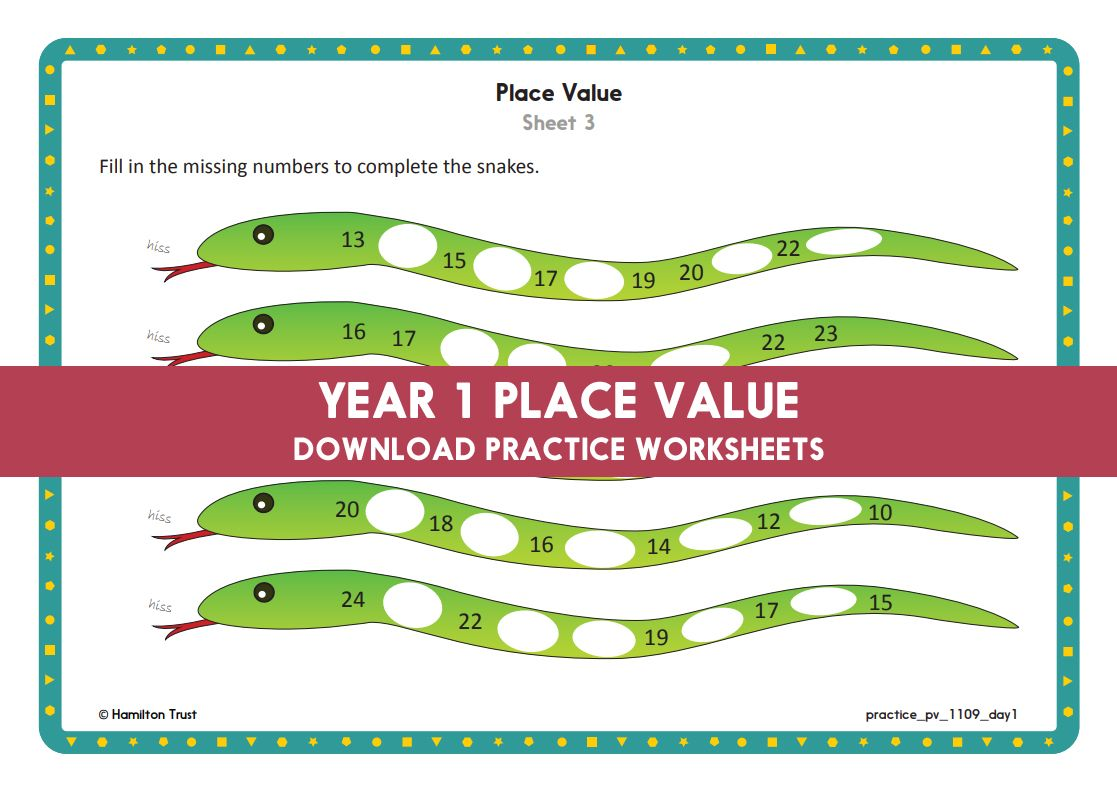 Pin On Maths Procedural Fluency Practice Worksheets
