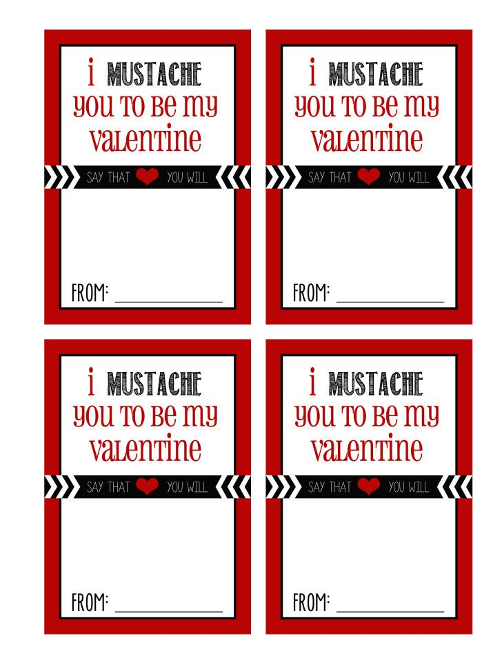 Greeting card print your own card diy mustache print out card greeting card print your own card diy mustache print out card whistle valentines laura designs print greeting cards at home free printable send cards m4hsunfo