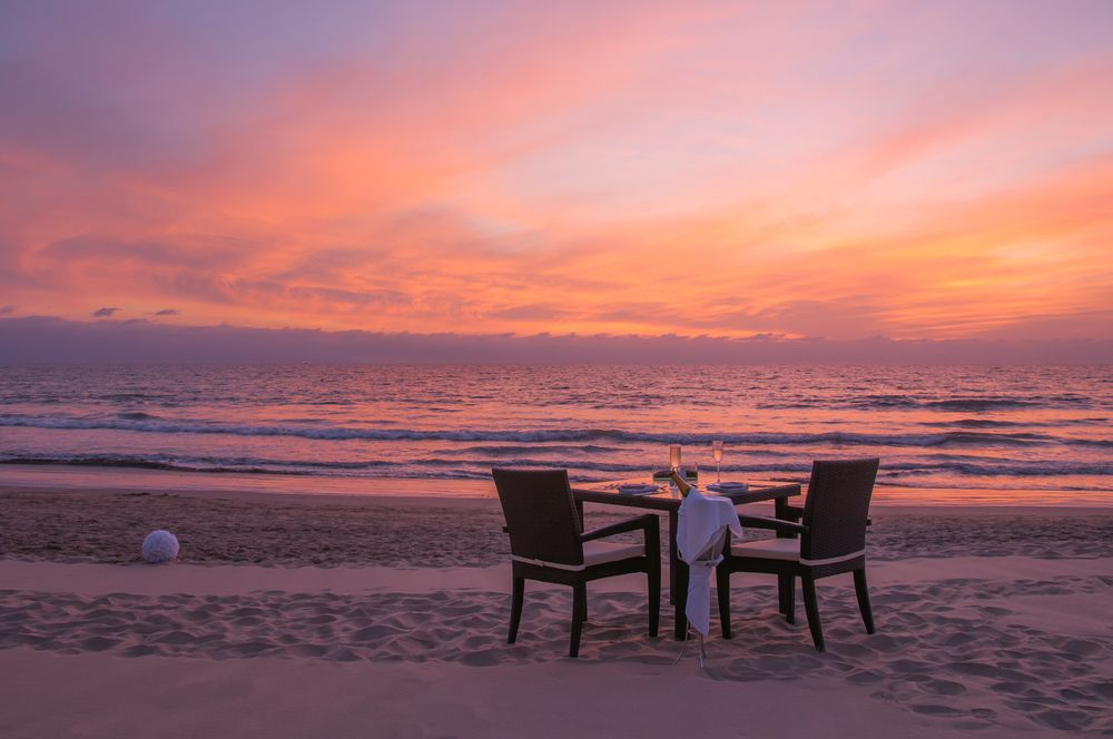 Quot Top 20 Cabo San Lucas Things To Do For Couples Quot Locals