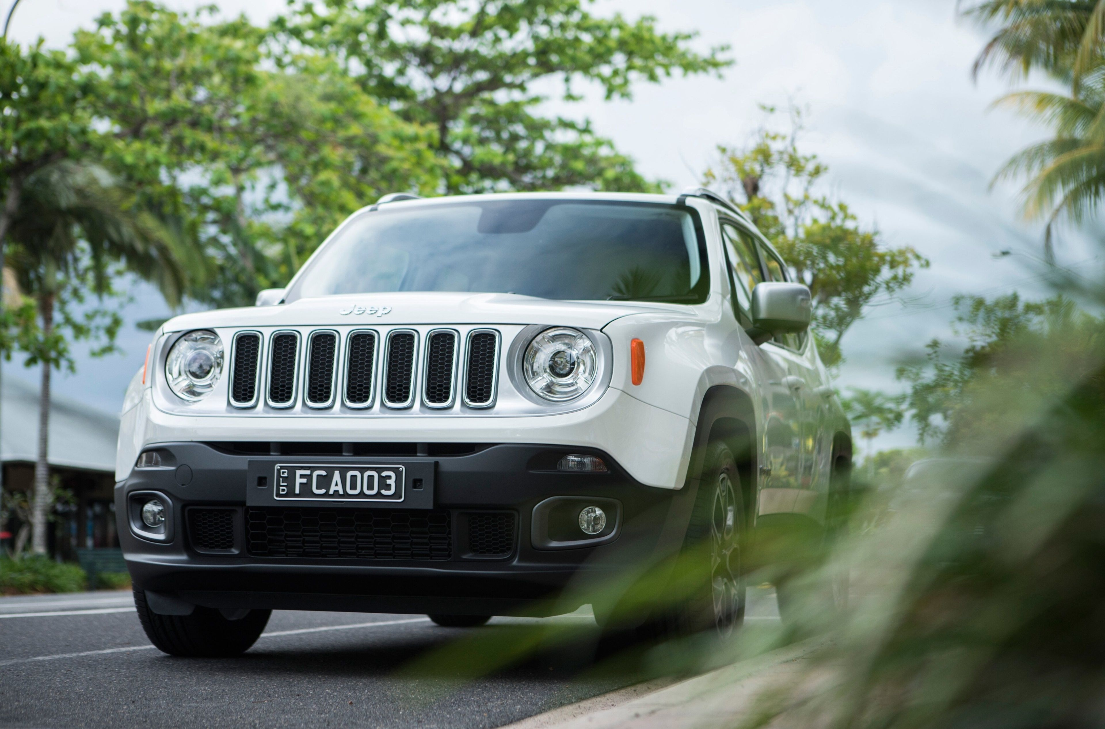 suv limited first s nigeria jeeps jeep renegade small motoring world