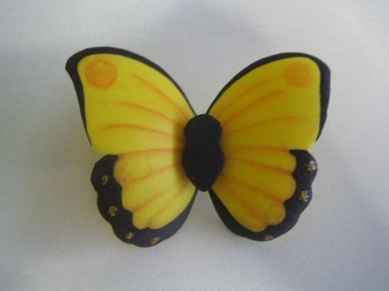 mariposas on Pinterest | 42 Pins