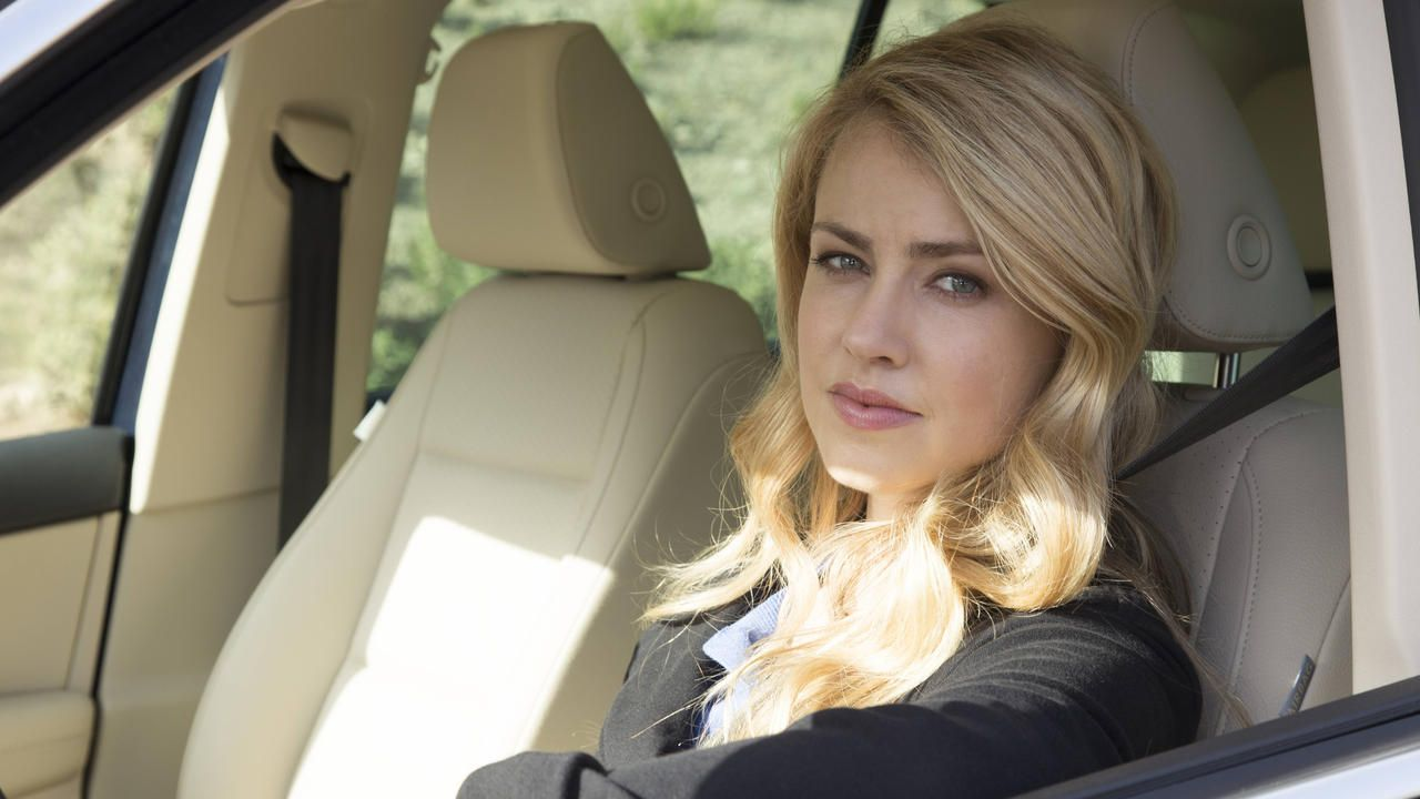 amanda schull in one - photo #45