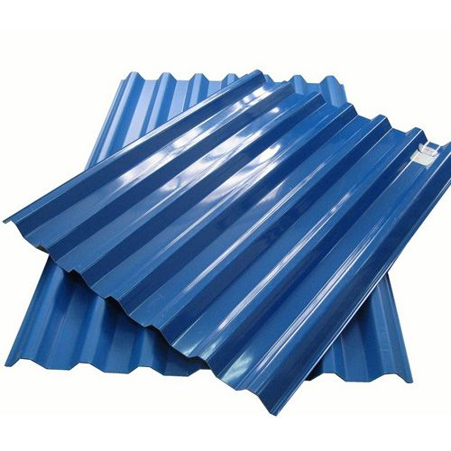 Account Suspended Sheet Metal Roofing Plastic Roofing Corrugated Plastic Roofing Sheets