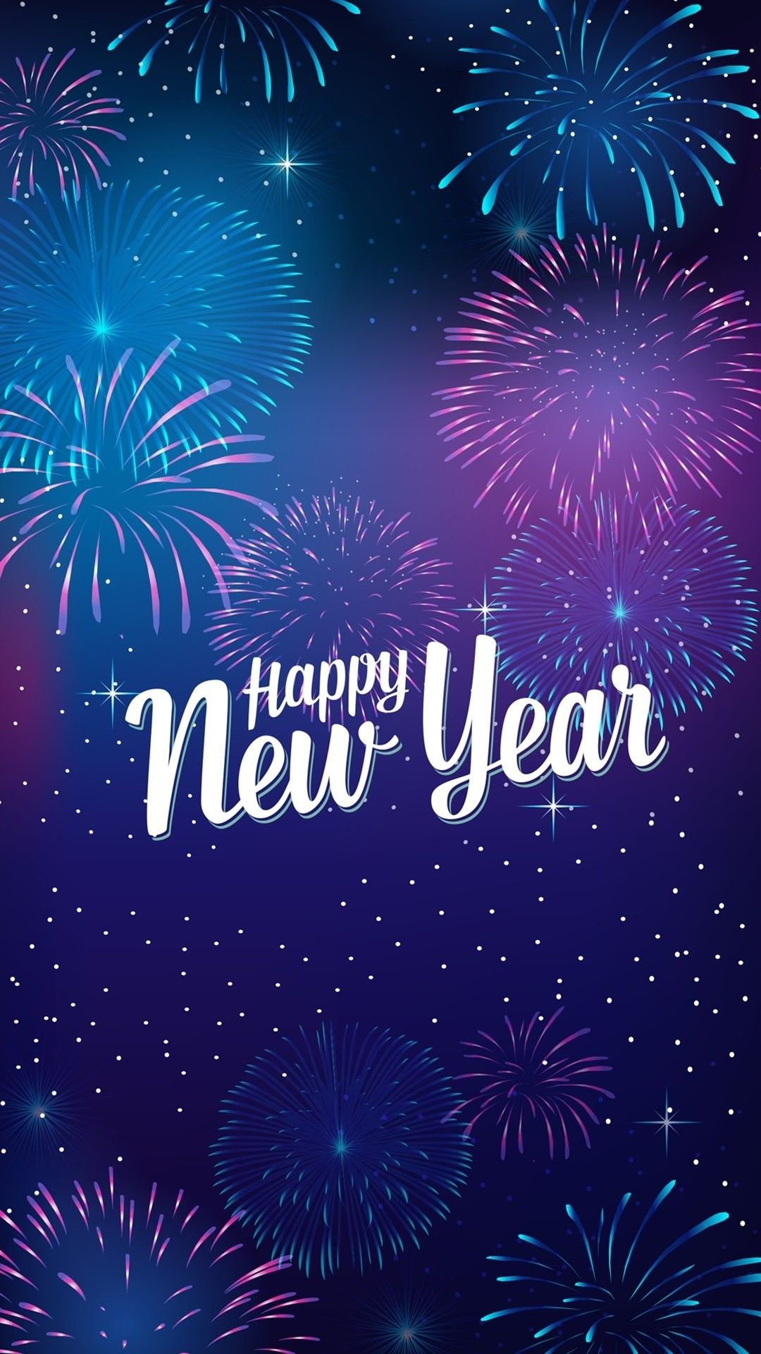 Iphone New Year Happy New Year Wallpaper New Year S Eve Wallpaper New Year S Eve Background
