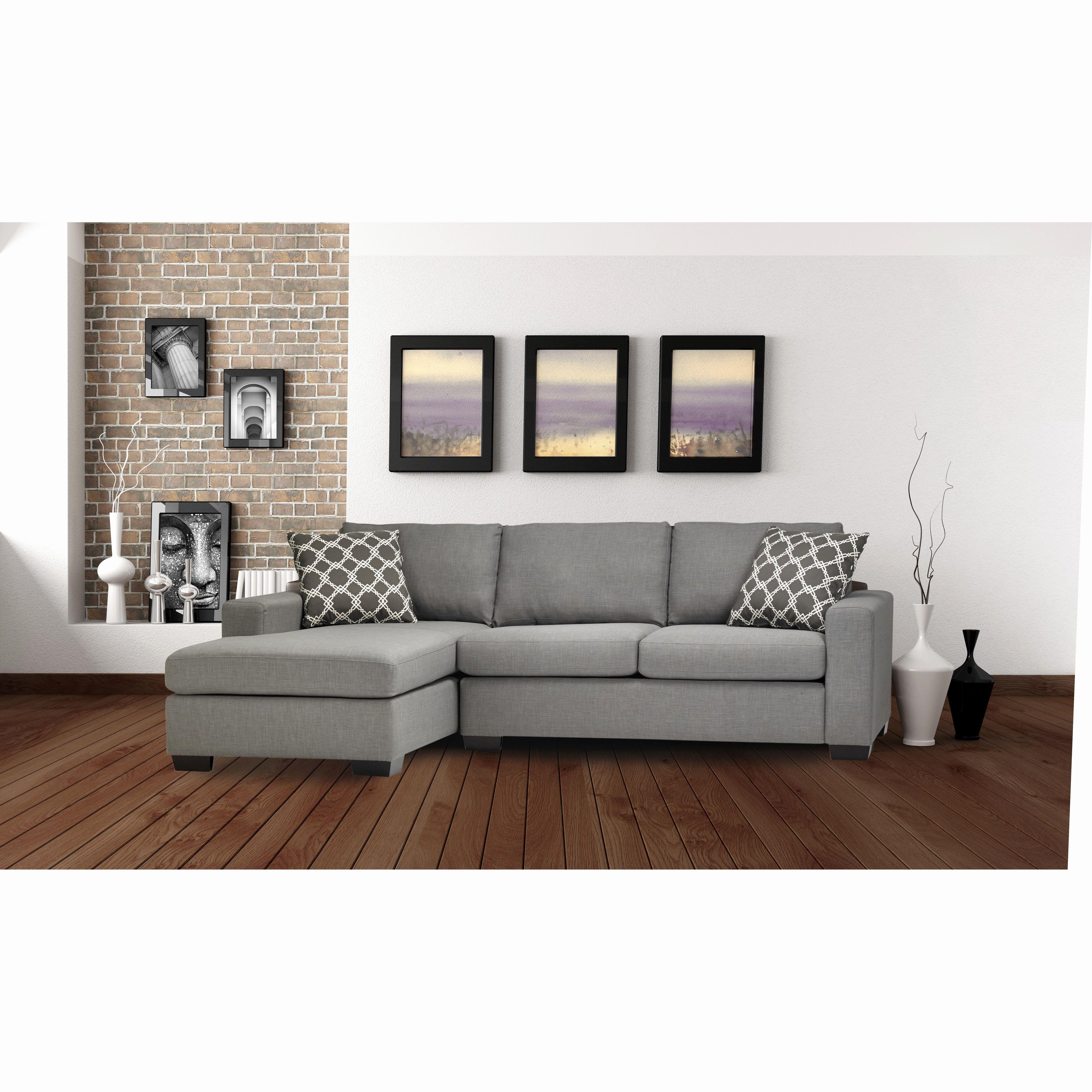 Ideas Fold Out Sectional Sleeper sofa Image sofa appealing