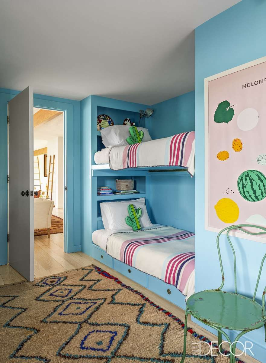 15 Impressive Kid Bedroom Ideas Gallery Coolkidbedroomideas Kidbedroomideas Kidbedro Kids Bedroom Decor Kids Room Inspiration Cozy Small Bedrooms