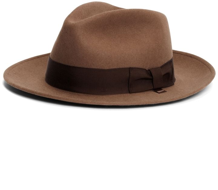 Pin de martin en sombreros de hombre  206af78839b