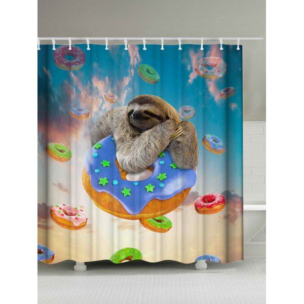 twinkledeals | Sloth, Cute sloth, Sloth accessories