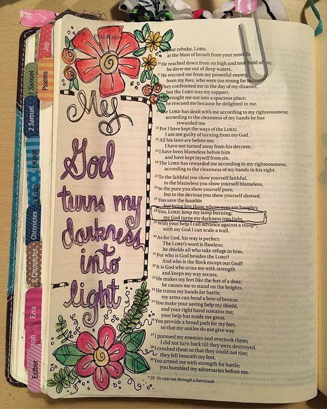 #biblejournal #biblejournaling #biblejournalingcommunity #kristiematthewsdesigns #craftedword #illustratedfaith