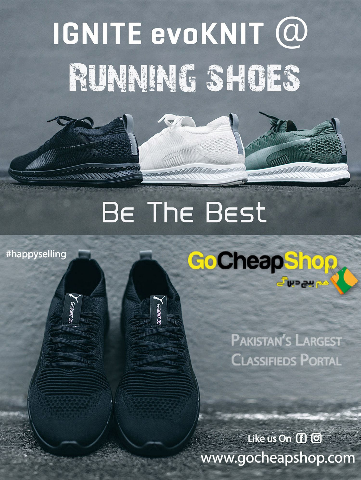 Best puma running shoes Puma always been love to the people in