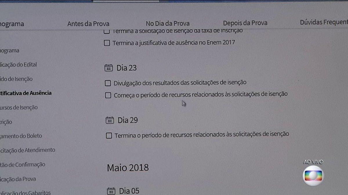 Pin Em Noticias