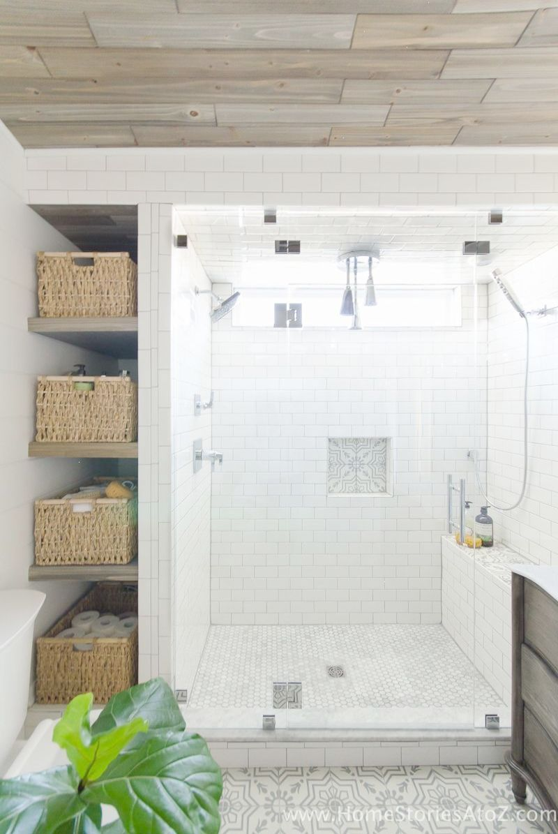 Now that\'s neat > Designing Bathrooms Ideas #facebook | Downstairs ...