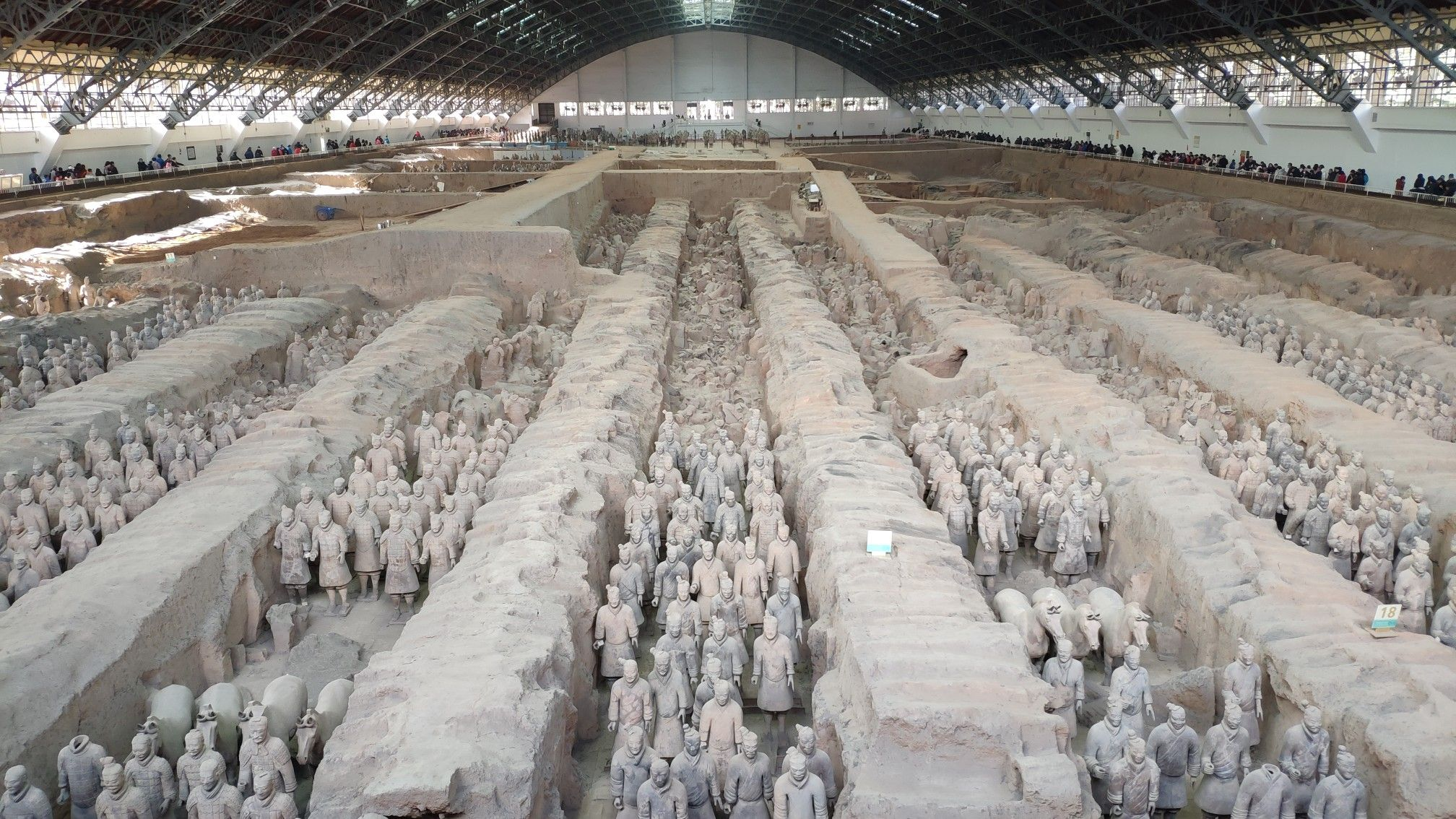Pin By Shellj On Travel In China In 2020 Cool Places To Visit Places To Visit Xi An