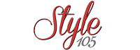Style105 | Online clothing store form Australia for stylish woman