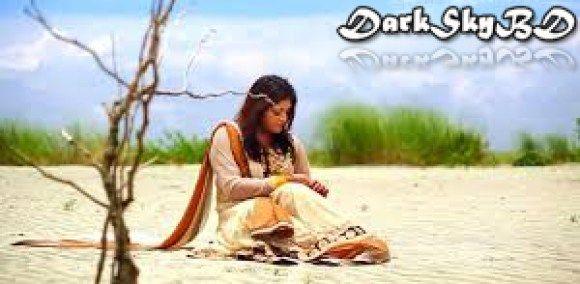 Murali By Shilpi Biswas 2015 Full Hd Bangla Music Video Songs Music Video Song Music Videos Free Mp3 Music Download