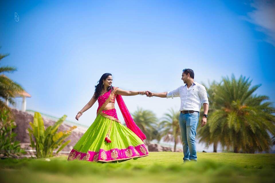Half Saree Wedding Photoshoot Poses Indian Wedding Photography Poses Indian Wedding Photography Couples