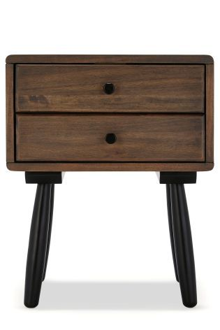 buy jarvis bedside table from the next uk online shop furniture