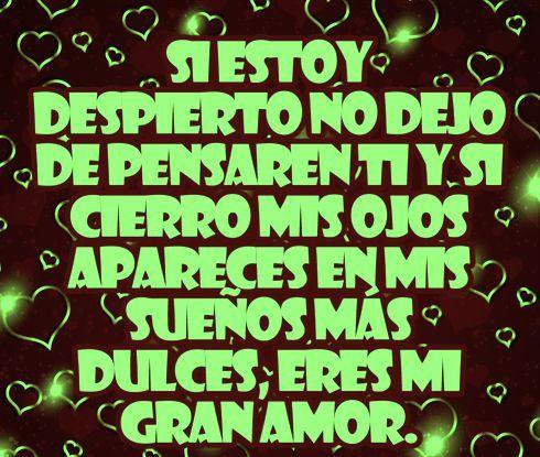 Frases De Amor Y Amistad Cortas Y Bonitas 3 Frases De Amor