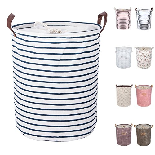 Best Collapsible Laundry Basket For 2018 Desk Life World