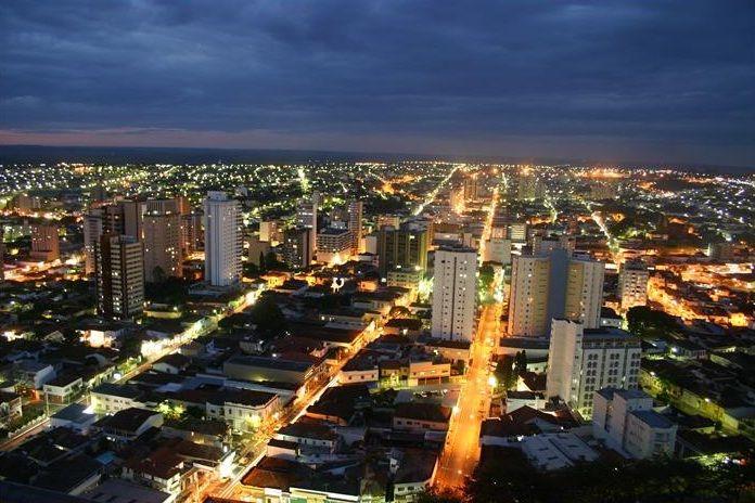 Uberaba Minas Gerais fonte: i.pinimg.com
