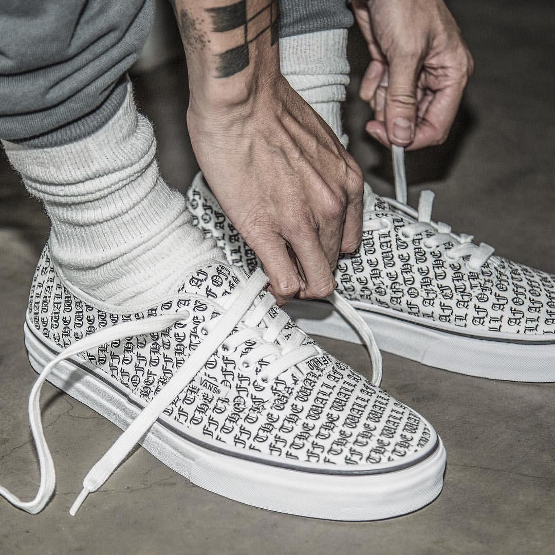ca45adc91e1 Vans Authentic · Streetwear Shop · Nike · Shop Now · 144 Likes