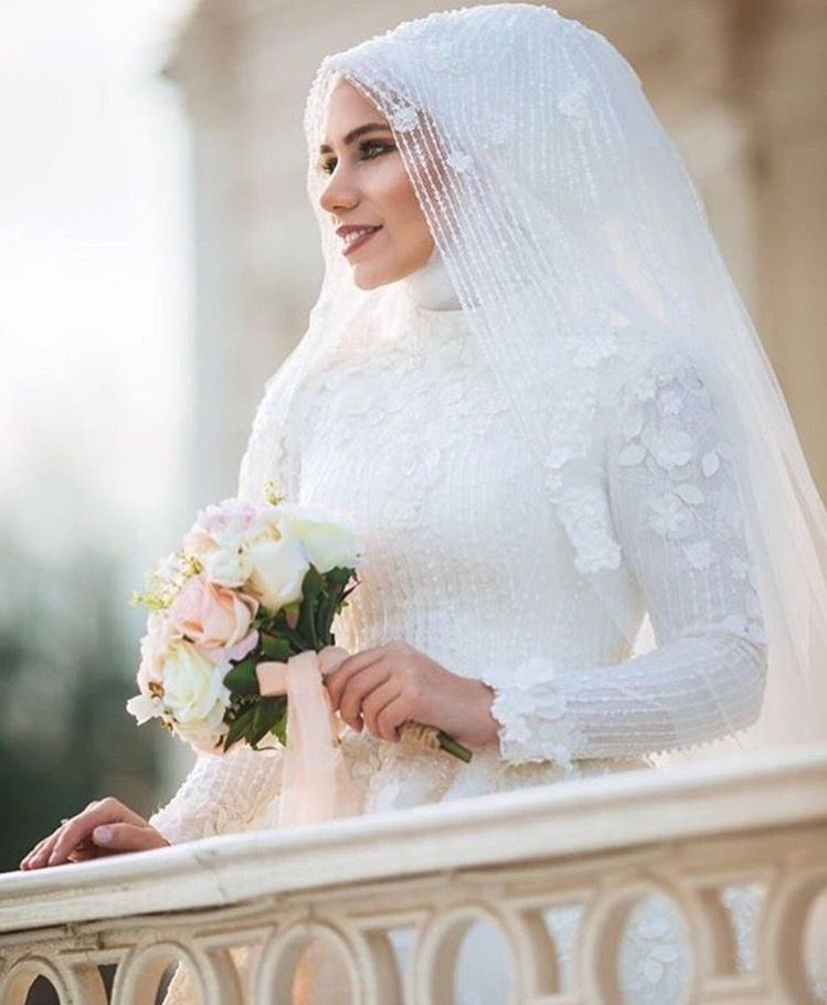 http://www.realbeautymarriage.ga/ | Wedding dresses | Pinterest | Dügün