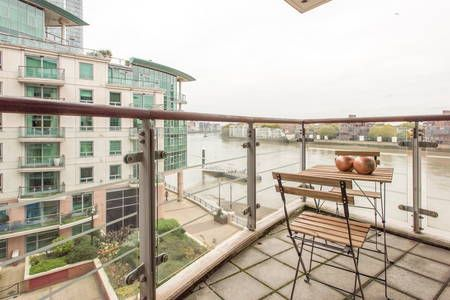 503 Service Unavailable Rent In London Apartments For Rent Modern Apartment
