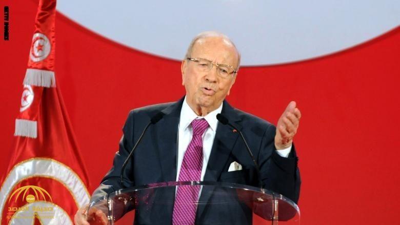 7 دول عربية تعلن الحداد 3 أيام على وفاة الرئيس التونسي Talk Show Talk Scenes