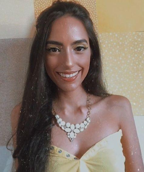 Editora: Natasha Holanda