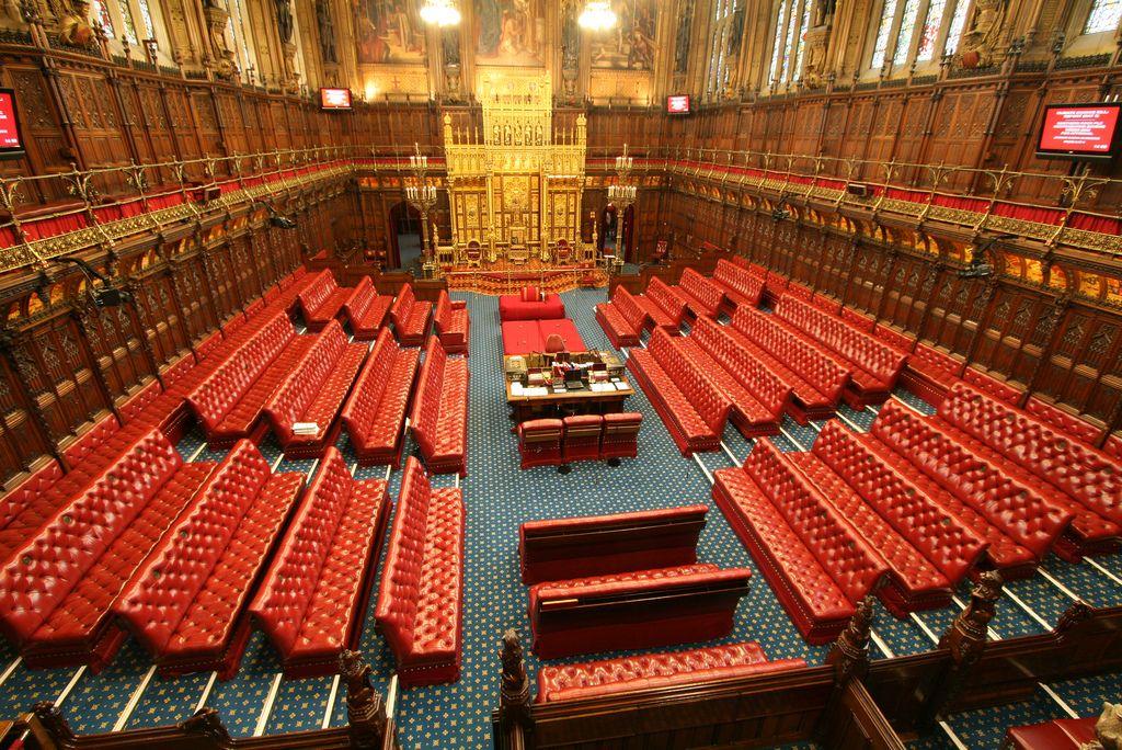 Kết quả hình ảnh cho westminster parliament   GY house chamber ...