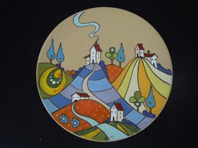 CORDA SECCA          Sabato 15 settembre 2012  nel laboratorio di      ceramica come mestiere    a Roma (zona via della Pisana)     4 ...