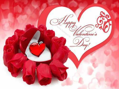 Hindi Sms For Girlfriend Images Pinterest Valentines Happy