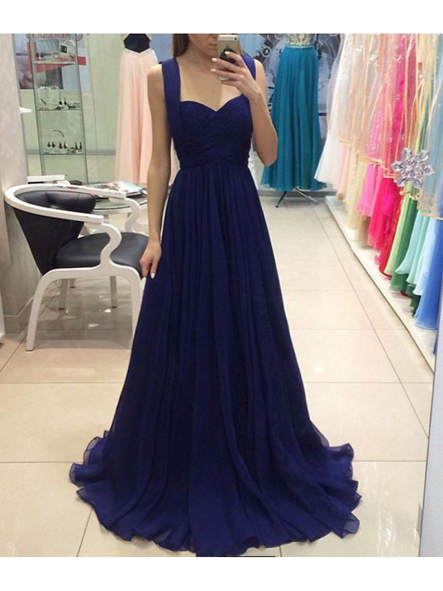 Pin by mdresses on prom dresses pinterest prom gowns and delivery