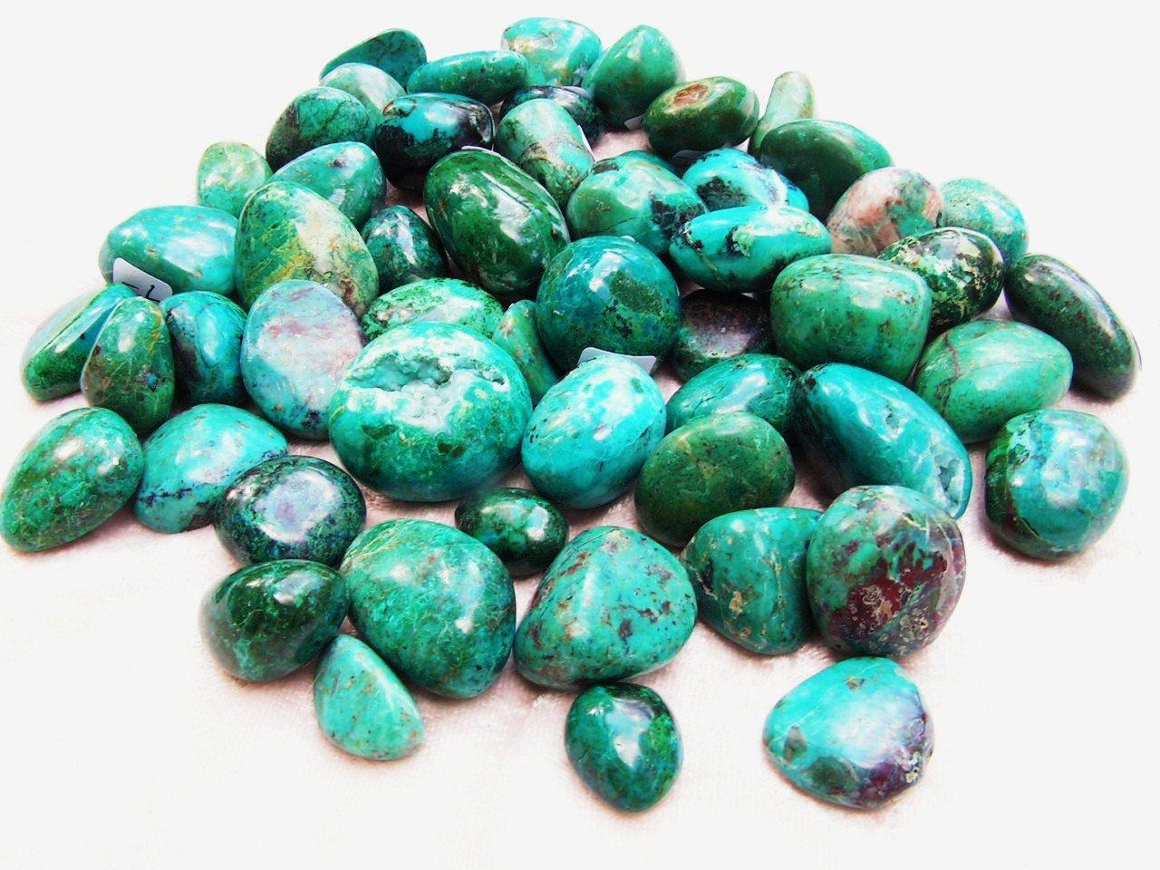 Wholesale Semi Precious Stones Www Navneetgems Com Semi