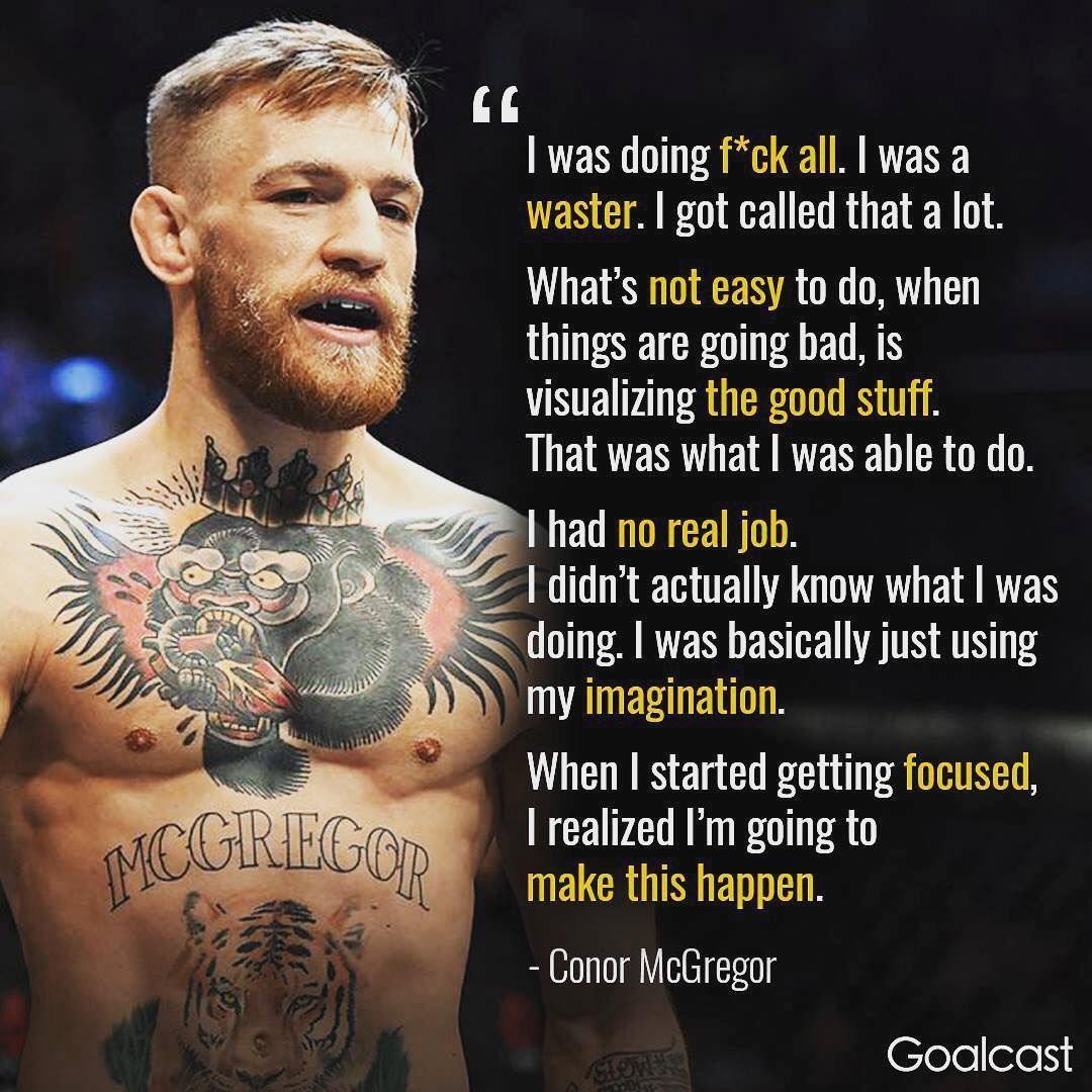 148 Likes 3 Comments Sharman Jayesh Chandra Sharman Nation On Instagram Work Conor Mcgregor Quotes Tagalog Love Quotes Motivational Quotes For Success