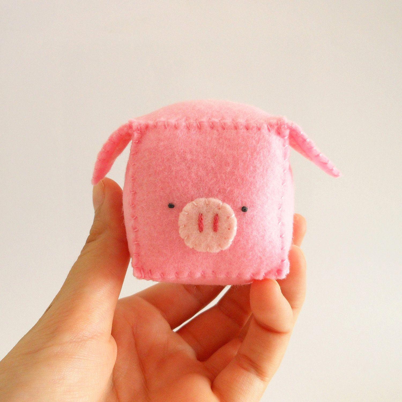 Pig Tutorial Pdf