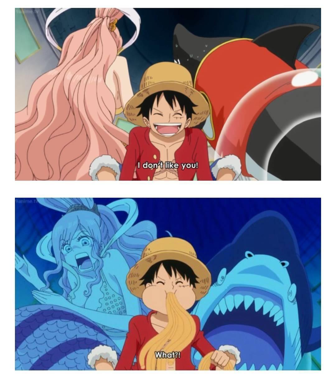 Pin on I love Anime