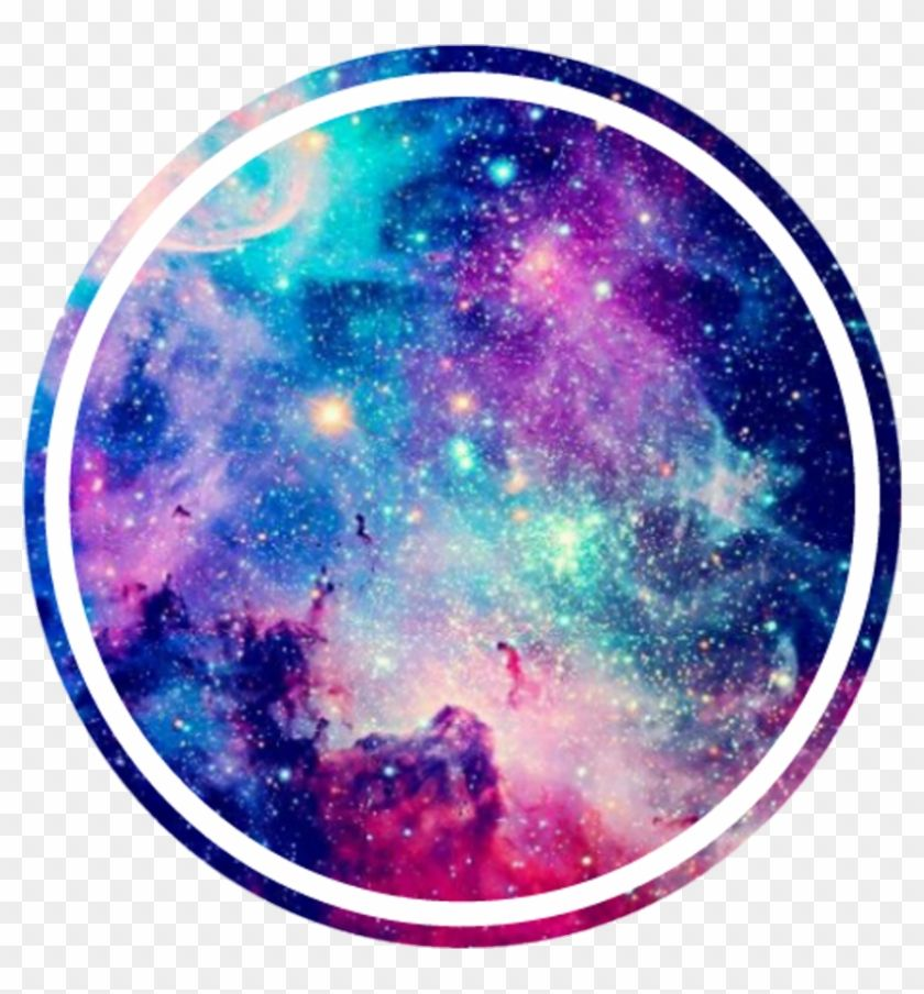 Find Hd Galaxy Clipart Space Research Galaxy Circle Png Transparent Png To Search And Download More Free Transparent Png Images Clip Art Circle Png