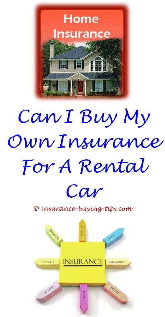 buy accident insurance - buying rental car insurance online.buying ...